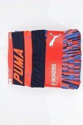 Bokserki Puma Pants 2PAK [691003001 831]