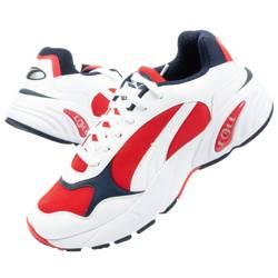 Buty Męskie Sportowe Puma Cell Viper Running [369505 03]
