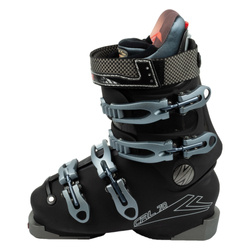 Buty narciarskie Lange CRL 70 [LB42240]