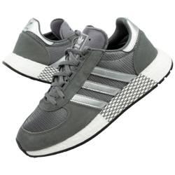 Buty sportowe Adidas MarathonX5923 [G27861]