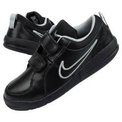 Buty sportowe dziecięce Nike Pico [454500 001]