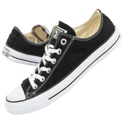 Buty trampki CONVERSE ALL STAR OX [M9166]