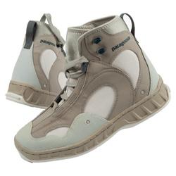 Buty wędkarskie Patagonia Marlwalker [79281]