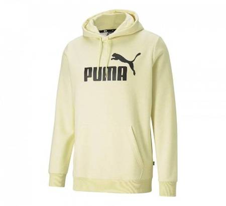 Bluza Puma Essential Heather [586739 40]