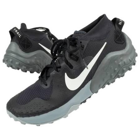 Buty Męskie Sportowe Nike Wildhorse 6 M [BV7106 001]