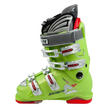 Buty narciarskie Dolomite Rage Pro RH [811080]