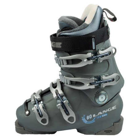 Buty narciarskie Lange CRL 80 [LB32240]