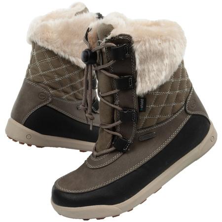 Buty śniegowce HI-TEC Dubois 200 [42-5J004W]