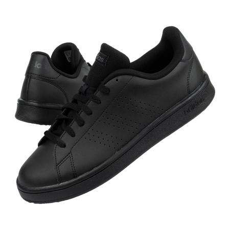 Buty sportowe Adidas Advantage Base EE7693