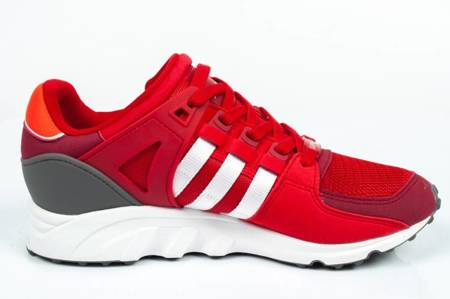 Buty sportowe Adidas EQT Support RF [BY9620]