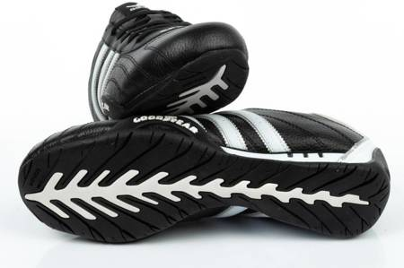 Buty sportowe Adidas Racer Low [G16082]
