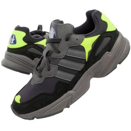 Buty sportowe Adidas YUNG-96 [F97180]