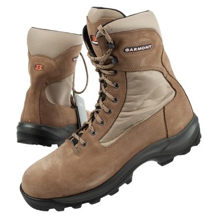 Buty trekkingowe Garmont Tenere [641031 201]
