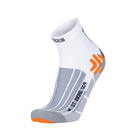 Skarpety X-Socks Street Biking [X20001-X06]